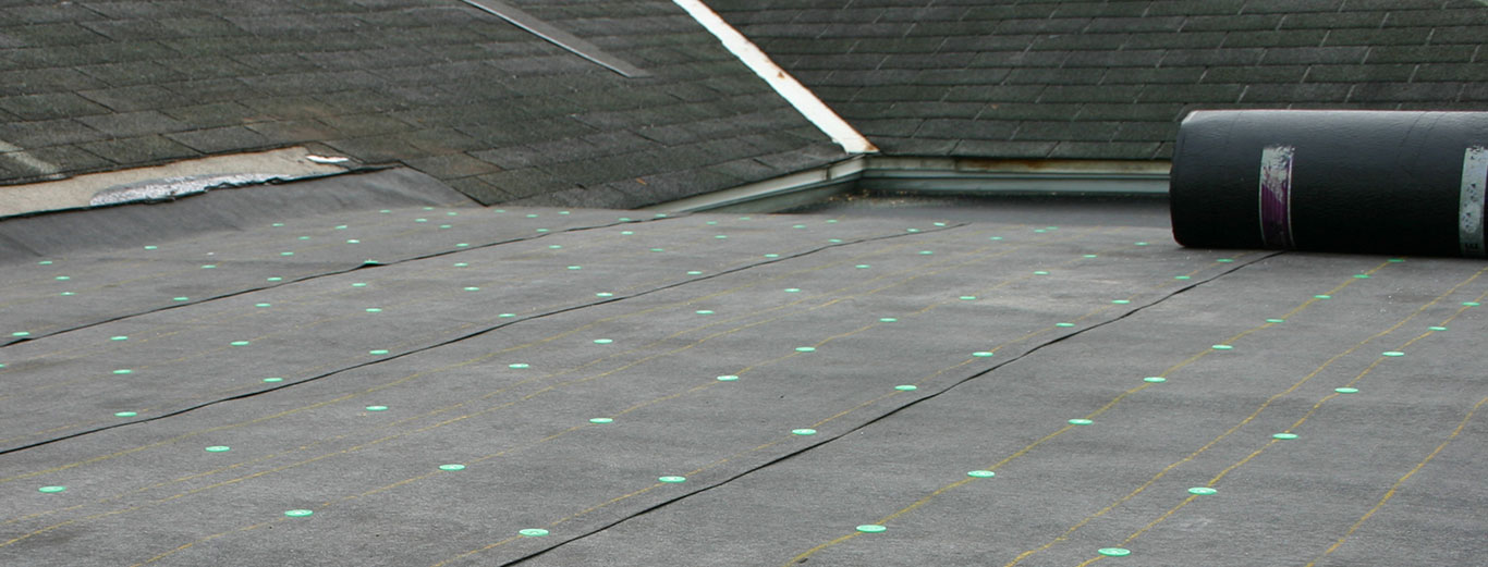 Roofing Company Portsmouth | Flat Roofing Chichester| Jones Bros Roofing