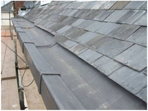 Amazing Jones Brothers Roofing Are Happy To Supply No Obligation Quotations Which  Are Undertaken Within 48 Hours And Are Provided Free Of Charge.